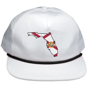 doperopes florida hat