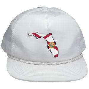 florida hat doperopes